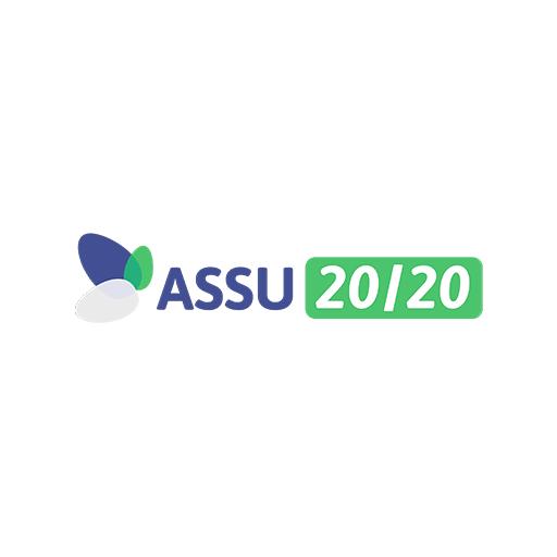 Assu 2020