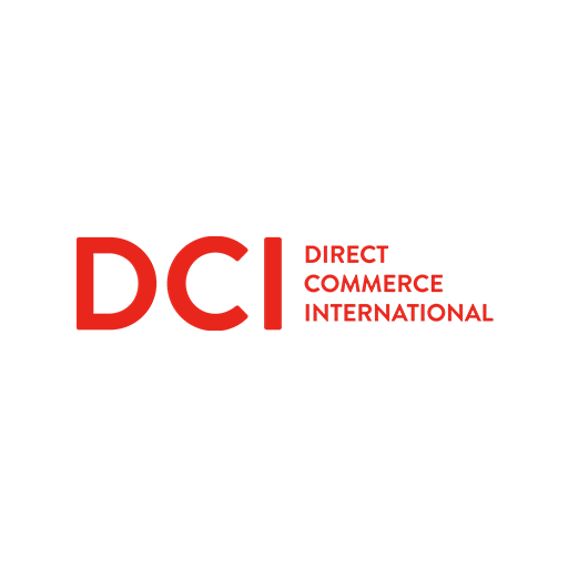 Direct Commerce International