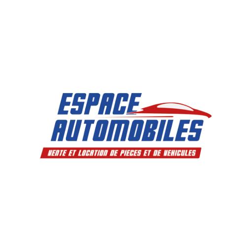 Espace Auto