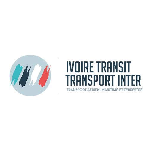 Invoire Transit Transport Inter