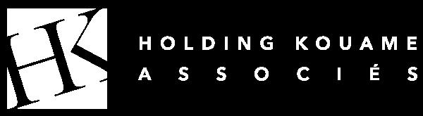 Logo Site Holding Kouame