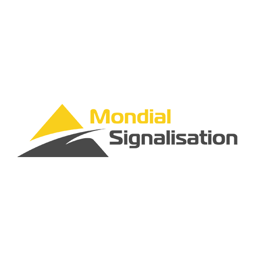 Mondial Signalisation