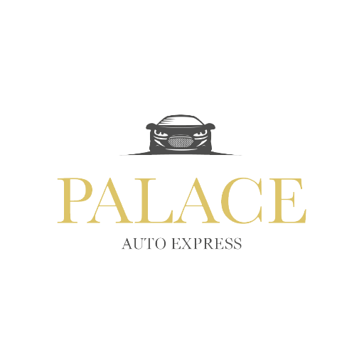 Palace Autoexpress