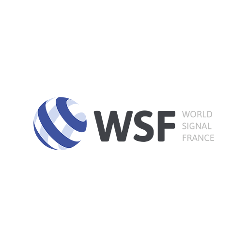 World Signal France